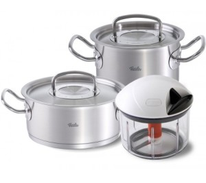 fissler-highlight-september-profi-finecut