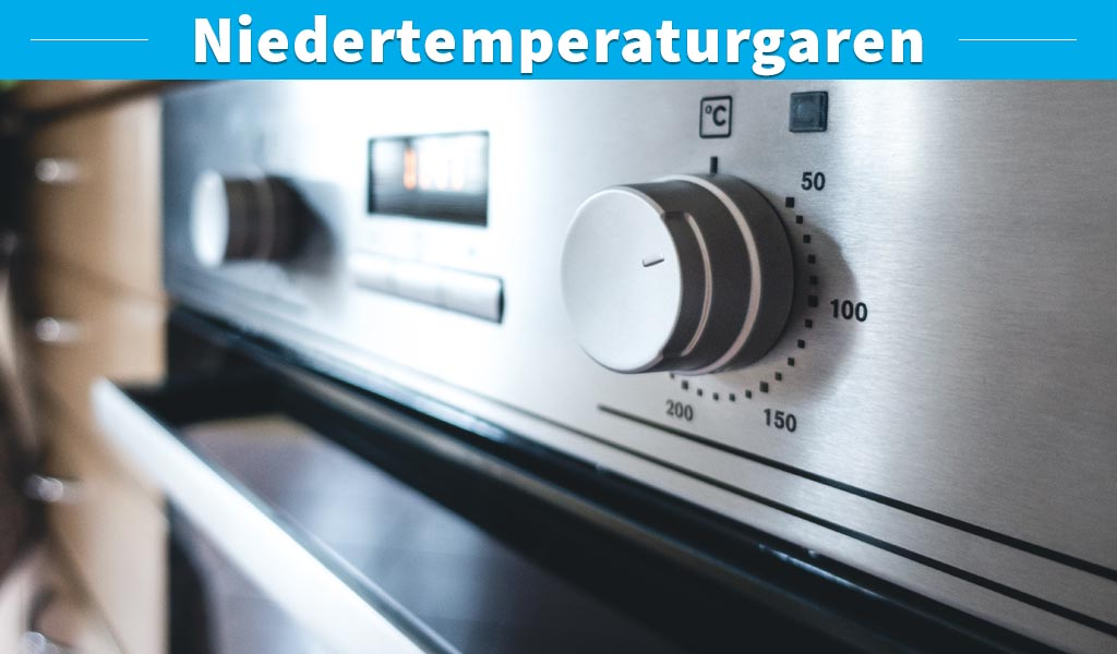 2016-10-18-temperatur_wp