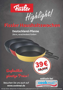 fissler-highlight-01-2017-hhw_deutschland-pfanne