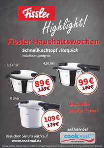 fissler-highlight-01-2017-hhw_skt-vitaquick