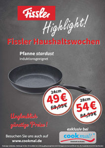 fissler-highlight-01-2017-hhw_stardust