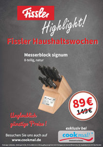 fissler_highlight_01-2017_hhw_messerblock