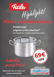 fissler-highlight-01-2017-hhw_probiertopf