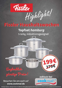 fissler-highlight-01-2017-hhw_hamburg