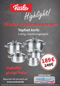 fissler-highlight-01-2017-hhw_korfu