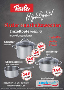 fissler-highlight-01-2017-hhw_vienna