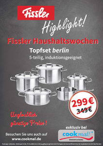 fissler_highlight_01-2017_hhw_berlin