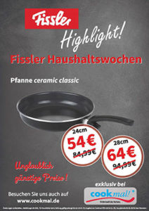 fissler_highlight_01-2017_hhw_ceramic-classic